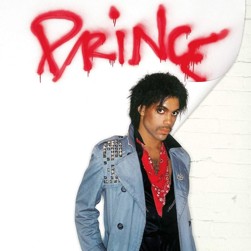Prince –  Originals (Album Lyrics)