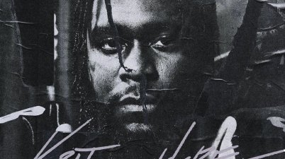 Big K.R.I.T. - High Beams Lyric