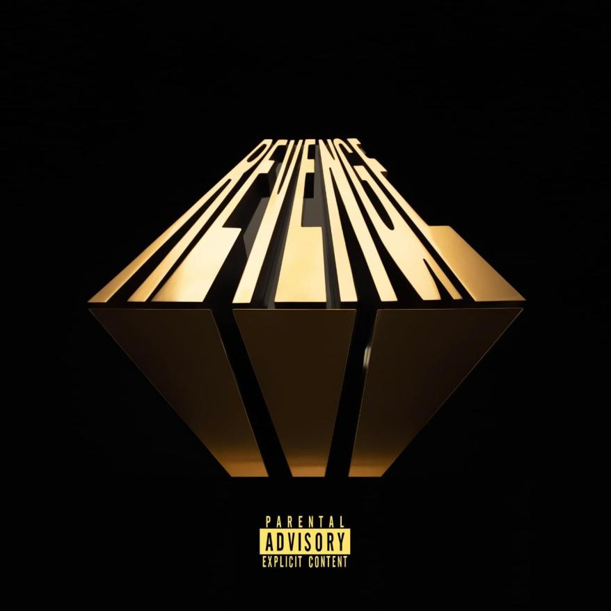 Dreamville - Revenge of the Dreamers III (Album Lyrics)