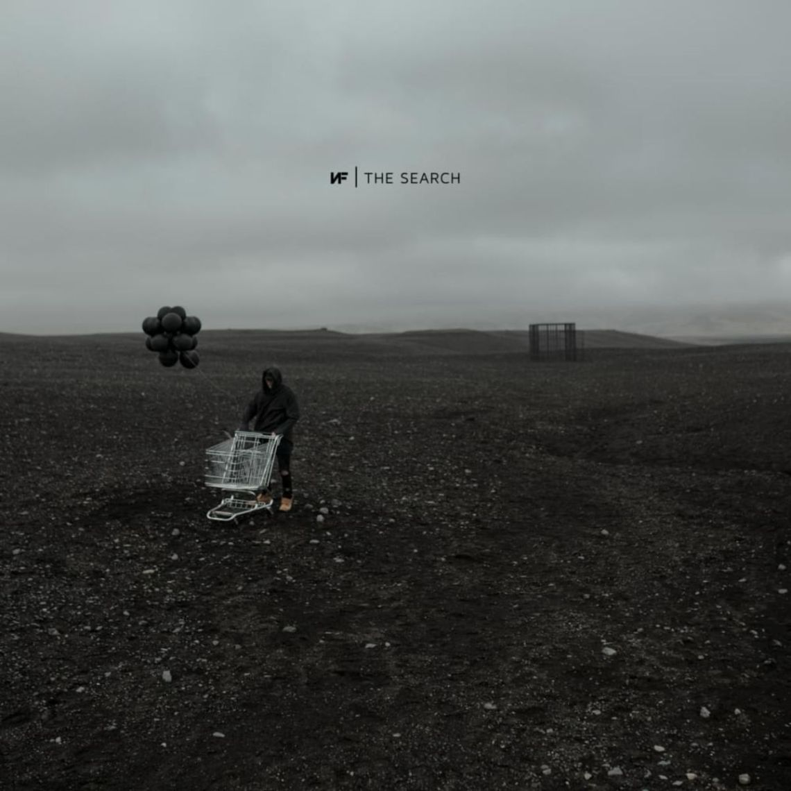 NF - The Search