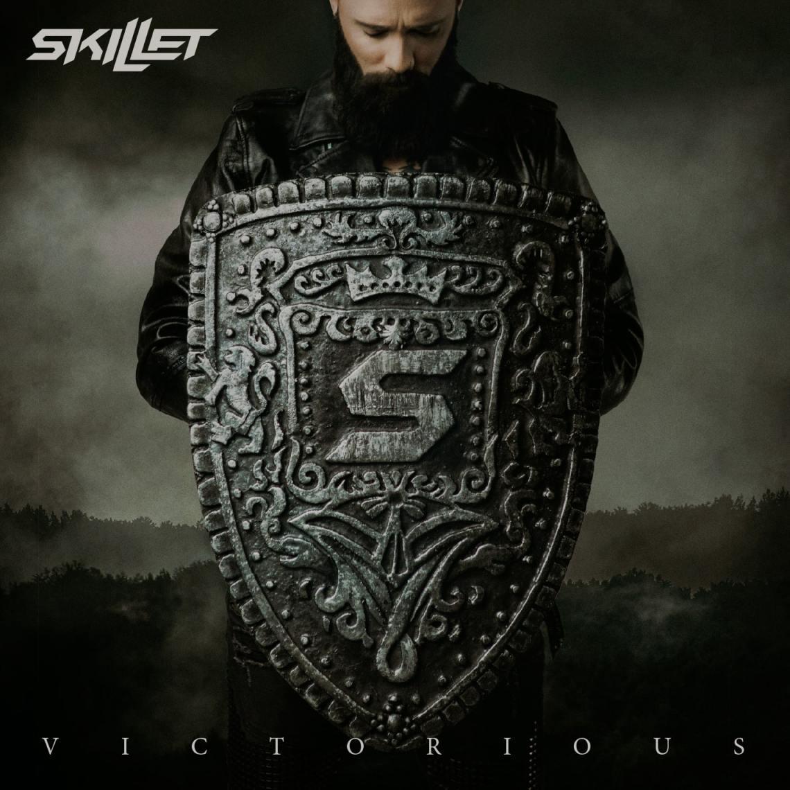 Victorious album lyrics tracklist