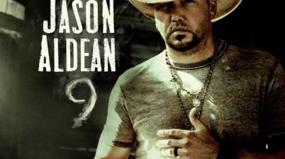 Jason Aldean - Dirt We Were Raised On Lyrics