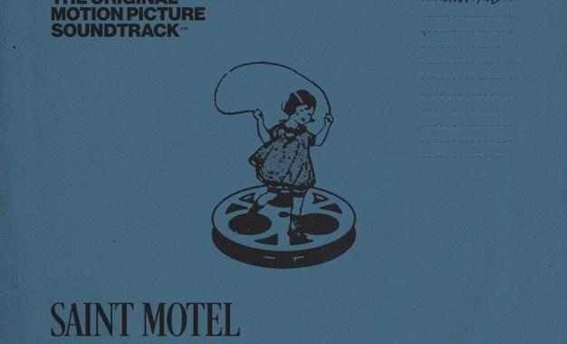 Saint Motel - Save Me Lyrics