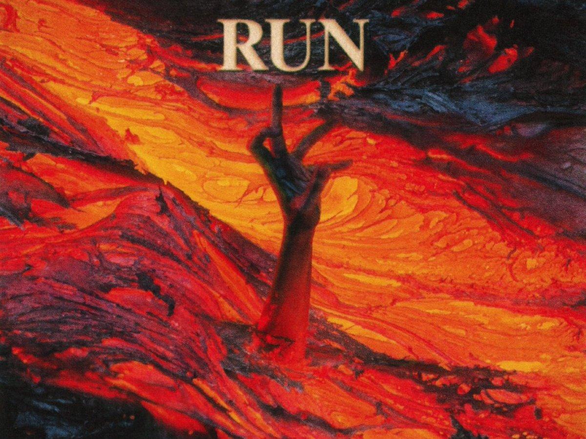Joji - Run Lyrics