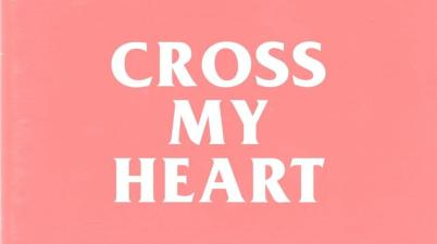 AKA – Cross My Heart Lyrics