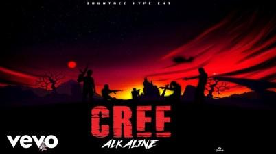 Alkaline – Cree Lyrics