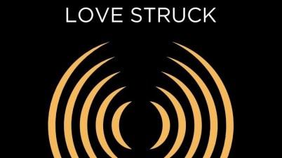 Boyz II Men - Love Struck Lyrics
