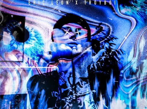 Eric Leon & TroyBoi – Lemme See Lyrics