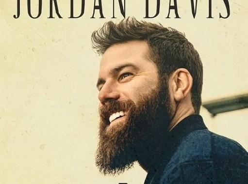 Jordan Davis – Church In A Chevy Lyrics