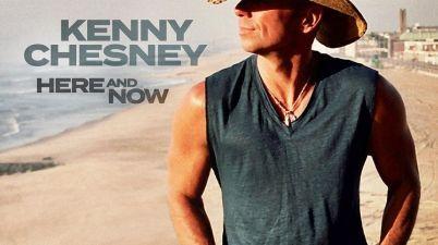 Kenny Chesney - You Don't Get To Lyrics