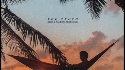 Kygo – The Truth Lyrics