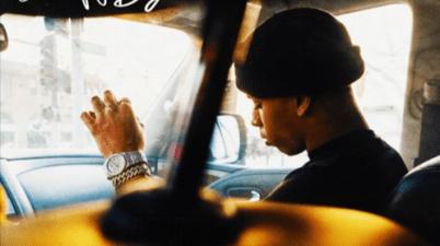 NLE Choppa – Emotionally Scarred Remix Lyrics