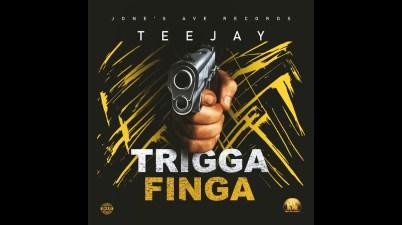 TeeJay - Trigga Finga Lyrics