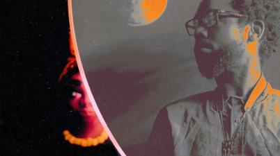 Terrace Martin – Issues Lyrics
