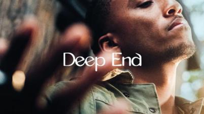 Lecrae - Deep End Lyrics