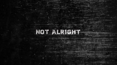 Pink Sweat$ - Not Alright Lyrics