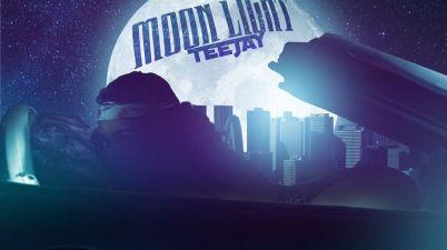 Teejay - Moon Light Lyrics