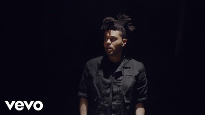 The Weeknd - Live For ft. Drake Lyrics