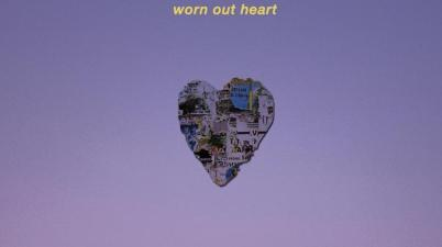 yaeow - Just a Little Bit Lonely Lyrics