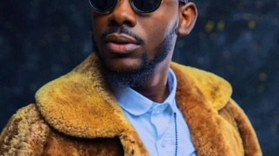Adekunle Gold - One Way Lyrics