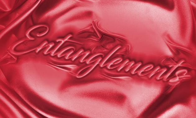 August Alsina & Rick Ross – Entanglements Lyrics