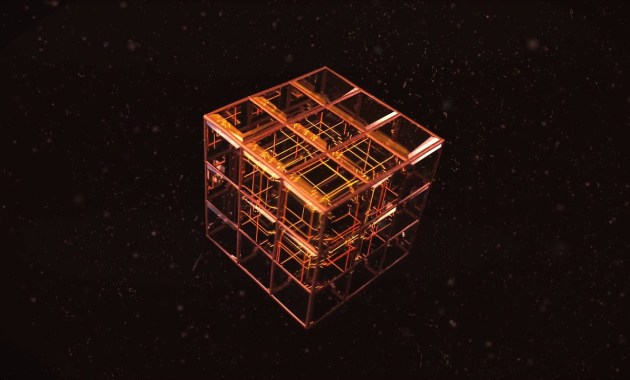 Bear's Den + Paul Frith - Fuel On The Fire Lyrics