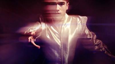 Declan McKenna - Zeros (Album Tracklist)