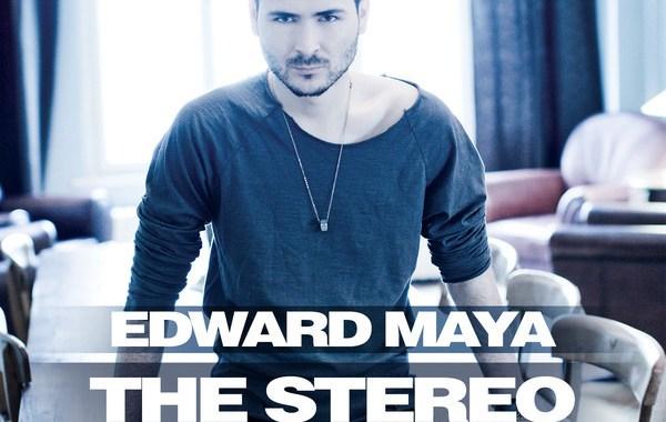 Edward Maya - THE SHOW MUST GO ON Lyrics