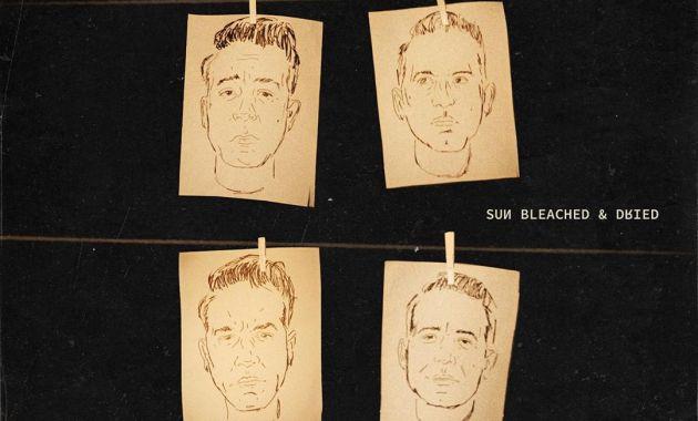 G-Eazy - Sun Bleached & Dried Lyrics