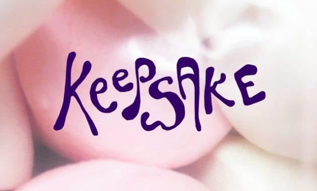 Gemma - Keepsake Lyrics