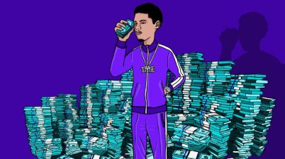 Jay Critch - Money Talk Lyrics