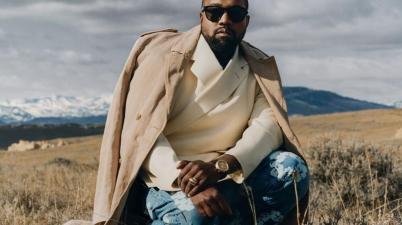 Kanye West - Freestyle with Forbes 03 Lyrics