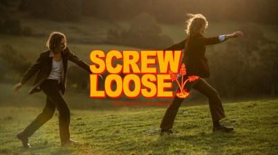 Lime Cordiale - Screw Loose Lyrics