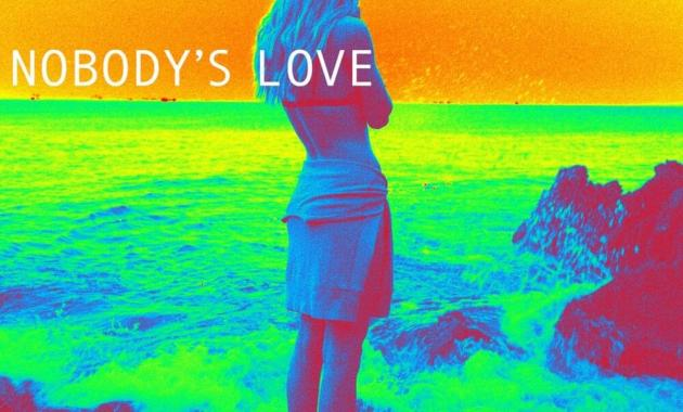 Maroon 5 - Nobody's Love Lyrics