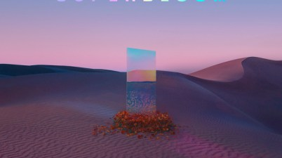 MisterWives - over the rainbow Lyrics