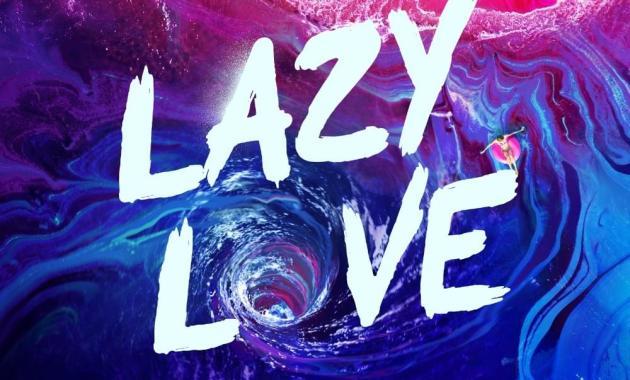 Sheppard - Lazy Love Lyrics
