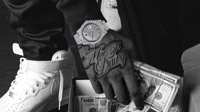 Shoreline Mafia - Change Ya Life Lyrics