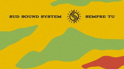 Sud Sound System - Sempre Tu Lyrics