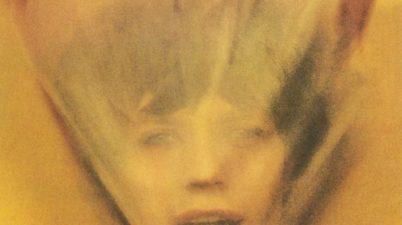 The Rolling Stones - Criss Cross Lyrics