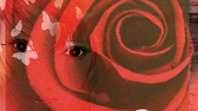 Willie Nelson - First Rose Of Spring (Album Lyrics)