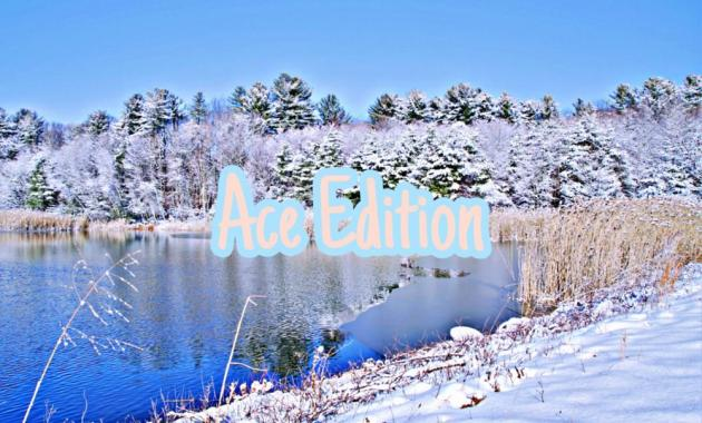 Ace Edition - Ace Edition Medley Lyrics