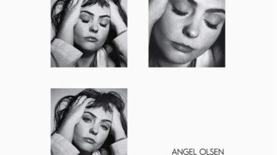 Angel Olsen - (Summer Song) Lyrics