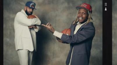 Drake - Laugh Now Cry Later Lyrics