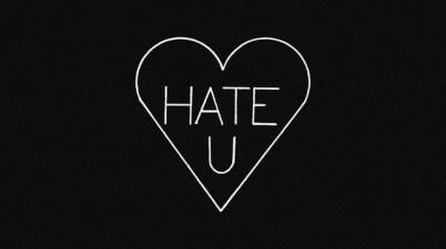 LØLØ - Hate U Lyrics