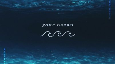 Tatiana Manaois - Your Ocean Lyrics