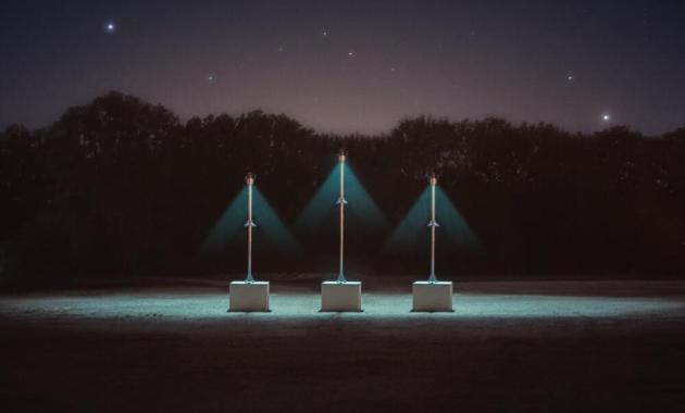 The Score - The Champion Lyrics