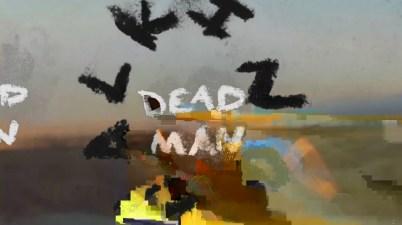 Brent Faiyaz - Dead Man Walking Lyrics