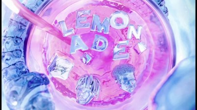 Internet Money - Lemonade Remix Lyrics