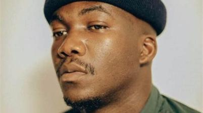 Jacob Banks - Stranger Lyrics