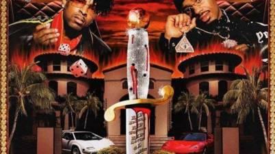 21 Savage & Metro Boomin - Glock in My Lap Lyrics